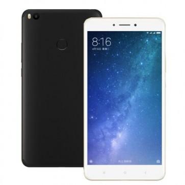 Xiaomi Mi Max 2 64Gb 128Gb 6m7