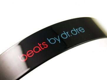 Replacement Parte Headband Arco Alça Superior para Monster Beats Wireless Bluetooth- Cores
