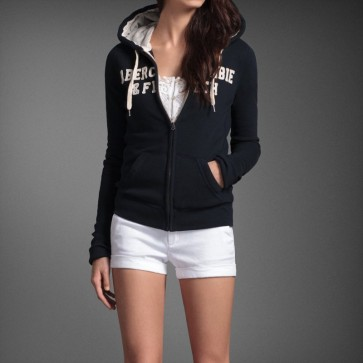 abercrombie-and-fitch-hoodie-blue