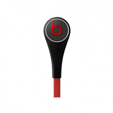 Beats New Tour 2.0 - 3