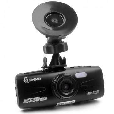 Camera Automotiva DOD LS300W Full HD 1080p