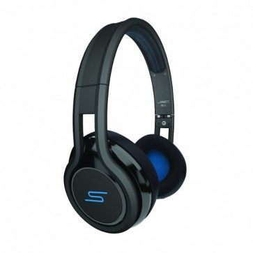 Street by 50 On-Ear Wired - 1