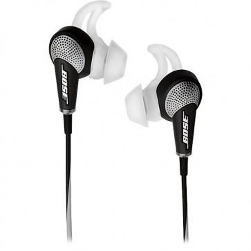 Bose - QuietComfort® QC20 QC20i
