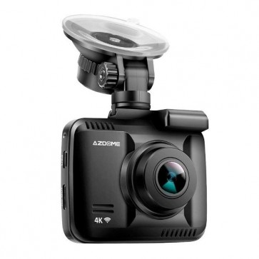 AZDOME GS63H GPS 4K WiFi Ultrta HD 2160P