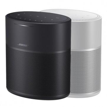Caixa de Som Alto-falante Bose Home Speaker 300