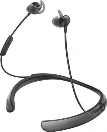 Auriculares earphones Bose QuietControl 30 QC30 Wireless Sem Fios