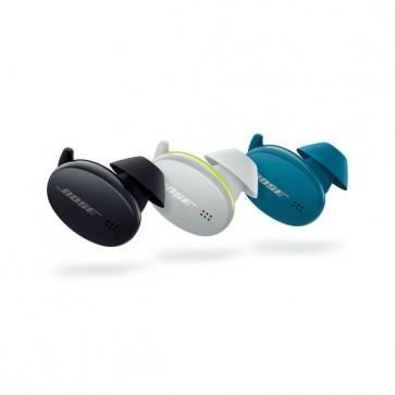 Bose Sport Earbuds - True Wireless