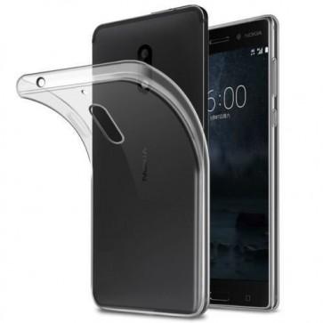 Case para Nokia 2