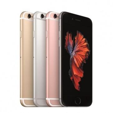 Apple iPhone 6s e 6s Plus 16GB 32GB 64GB 128GB Desbloqueado iOS 4G 12MP 3