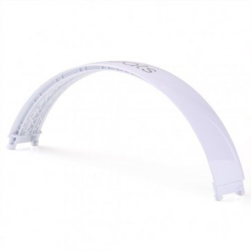 Replacement Parte Headband Arco Alça Superior para Beats Studio 2.0 - Cores