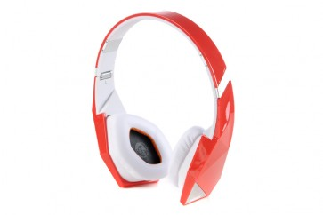 Monster Diesel VEKTR Headphones