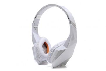 Monster Diesel VEKTR Headphones Fones de Ouvido Mic supra-aurais
