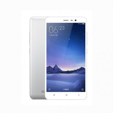 "Xiaomi Redmi Note 3 Pro 5,5"" Hexa-Core 32GB 3GB Snapdragon 650 16MP"