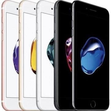 Apple iPhone 7 Plus 32GB 128GB 256GB 2