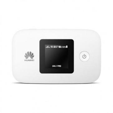 Huawei E5377 Mini Roteador Modem 4G - 5