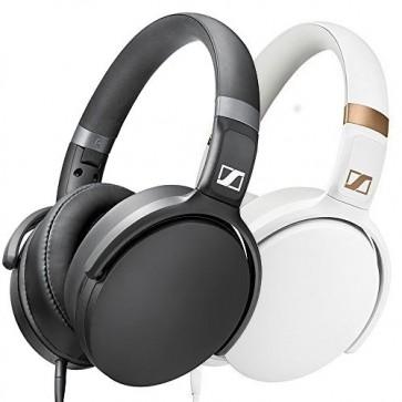 Sennheiser HD 4.30G 4.30i Headphones Fones de Ouvido