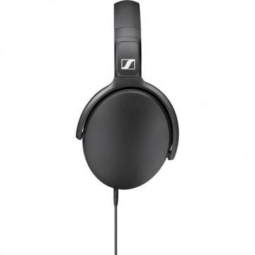 Sennheiser HD 400S Fone de ouvido - 2