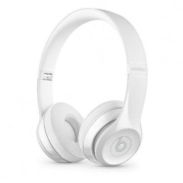 Beats by Dr. Dre Solo3 Wireless branco