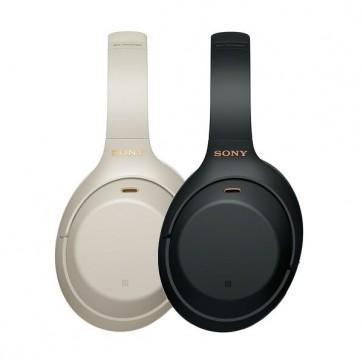 Fones de ouvido Sony WH-1000XM4