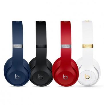 Beats Studio3 Wireless Principal