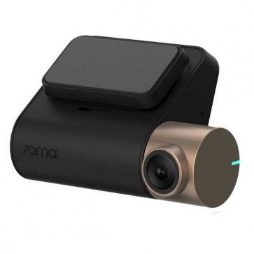 Camera Veicular Xiaomi 70mai Car DVR Dash Cam Lite 1080P