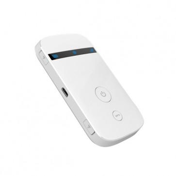 ZTE MF90 Hotspot Mobile 4G