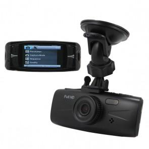 Réplica Camera Automotiva LS300W-3