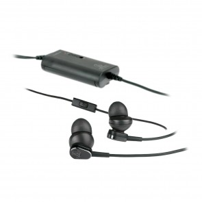 Audio-Technica ATH-ANC33iS 1