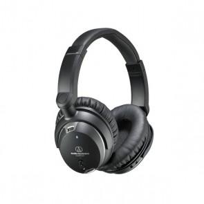 Fone de Ouvido Audio-Technica ATH-ANC9