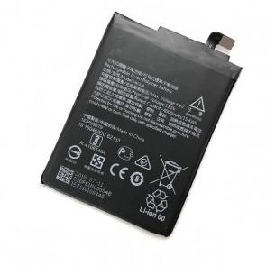 Bateria para smartphone Nokia 2