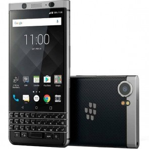 BlackBerry Keyone 4G