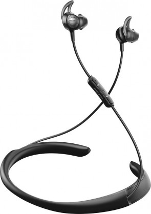 Auriculares earphones Bose QuietControl 30 QC30 Wireless Sem Fios - 2