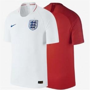 Camiseta Camisa Nike Seleção Inglaterra I e II 2018 Torcedor Home Away Casa Visitante