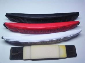 KIT Replacement Substituição Reparação Arco Headband Earpad Espuma para Beats Pro e Detox