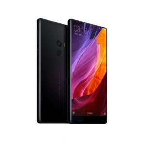 Xiaomi Mi Mix Smartphone 4GB 6GB 128GB 256GB Quad Core 4G 16.0MP