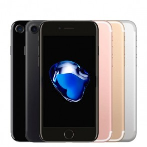Smartphone Apple iPhone 7 32GB 128GB 256GB 3