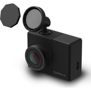 Garmin Dash Cam 65W Camera Veicular