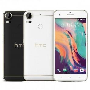 HTC Desire 10 Pro Dual Chip 4GB RAM 64GB
