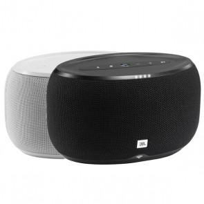 JBL Link 300 Alto-Falante Smart Speaker