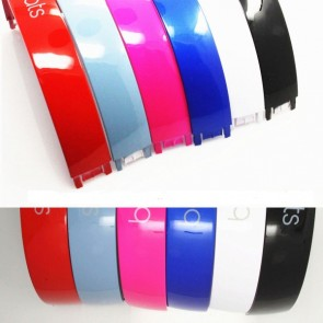 Replacement Parte Headband Arco Alça Superior para Beats Solo2 Solo2 Wireless - Cores