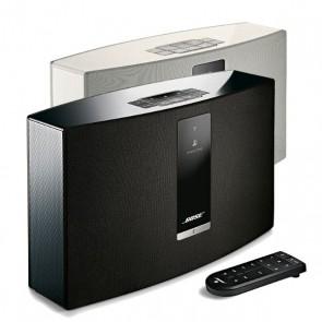 Bose Soundtouch 20 Series III Caixa de Som Sistema de Música