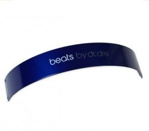 Replacement Parte Headband Arco Alça Superior para Beats Studio 1.0 Primeira Geração - Cores