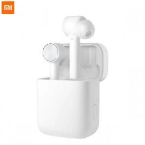 Xiaomi Mi Airdots Pro Bluetooth Fone de Ouvido